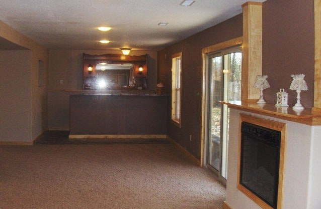 Jefferson City Interior Remodeling Bsc Contracting