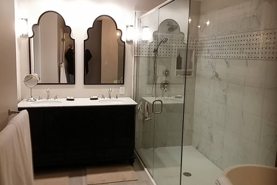 Bathroom Remodel Jefferson City Mo jefferson city roofing company - bsc contracting- affordable roofer