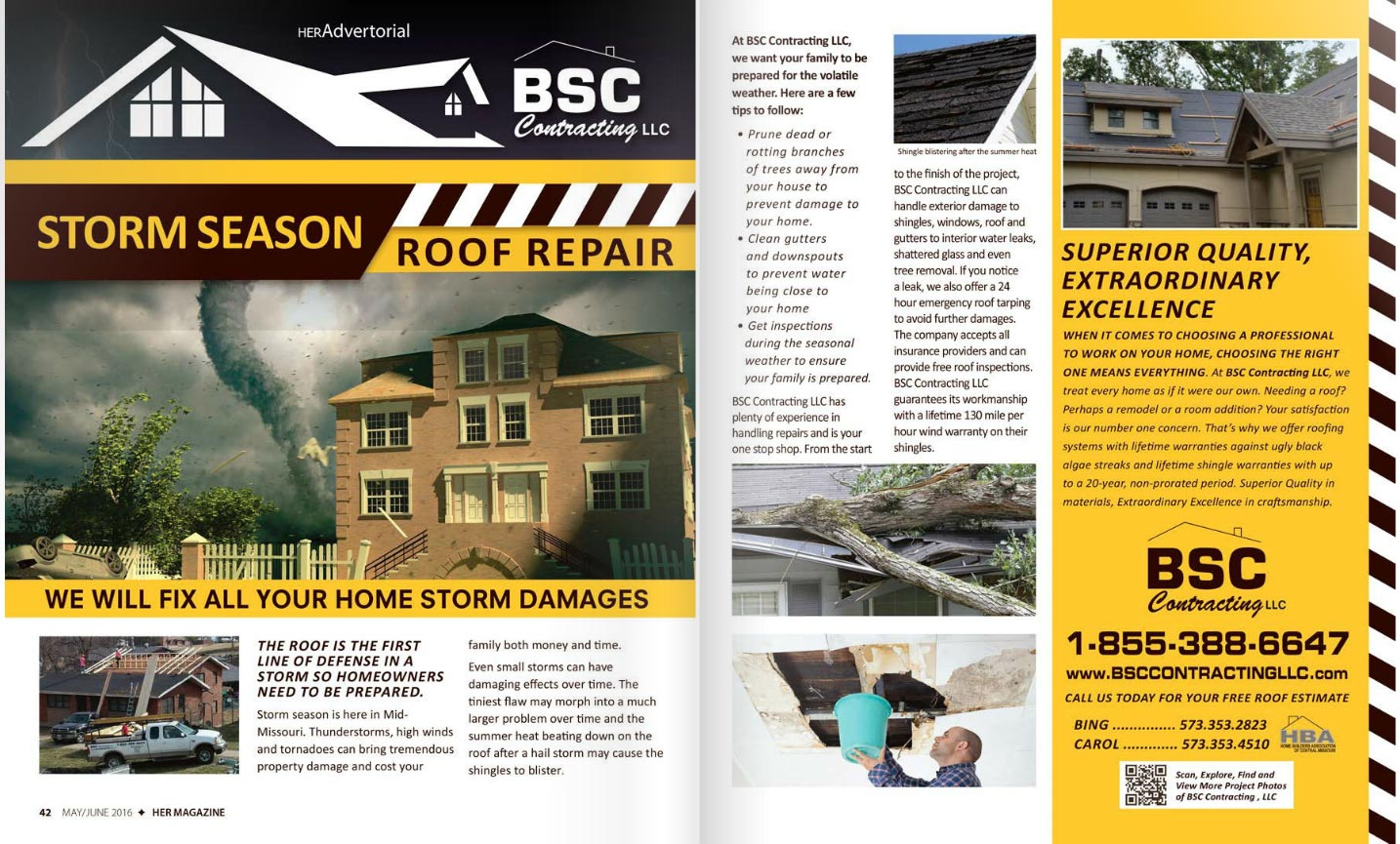 home remodeling contractors flyer landscaping flyer credit repair flyer home remodeling flyer. Black Bedroom Furniture Sets. Home Design Ideas