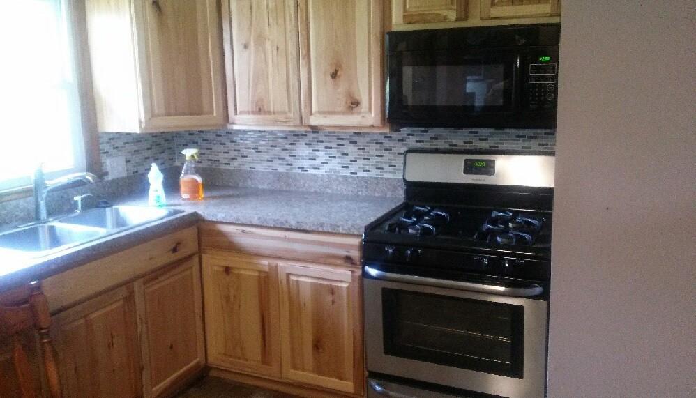 Kitchen2-after-01