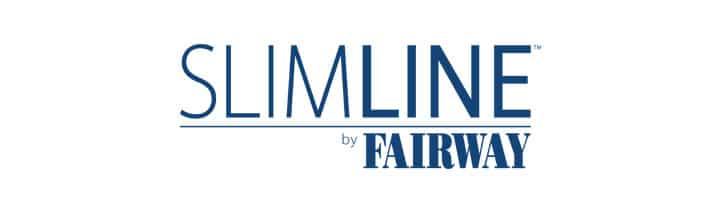 logo3-slimline