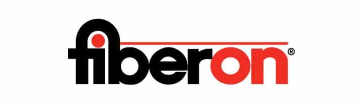 logo4-fiberon